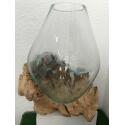 vase ou aquarium XXL 201
