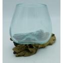 vase ou aquarium 25A