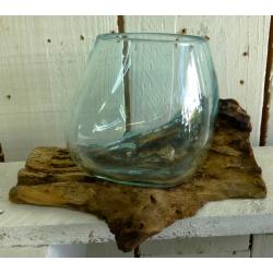 vase ou aquarium SM25