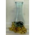 grand vase 24A