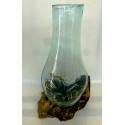 grand vase 26A