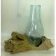 grand vase 28A
