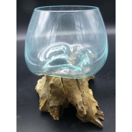 vase ou aquarium 11A+