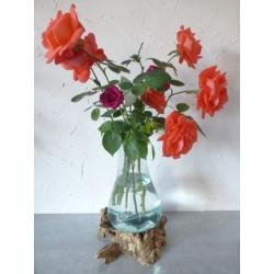 grand vase 1A
