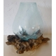 vase ou aquarium XL90