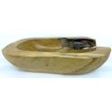 corte plano de madera MM43