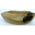 corte plano de madera MM45