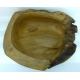 plat/coupe en bois MM45