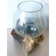 vase ou aquarium C06