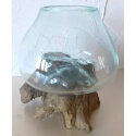 vase ou aquarium BA1