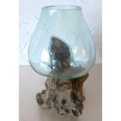 vase ou aquarium BA3