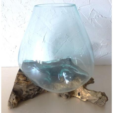 Vaso o acuario DA1