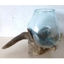 vase ou aquarium DA2
