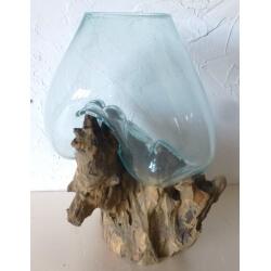 vase ou aquarium DA6