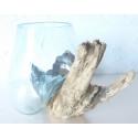 vase ou aquarium CA3