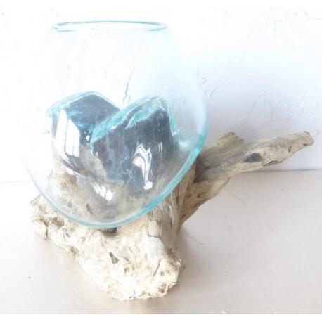 vase ou aquarium CA5