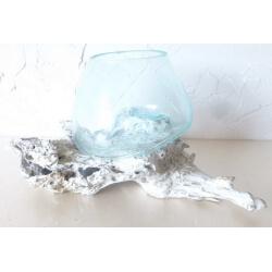 vase ou aquarium BA8