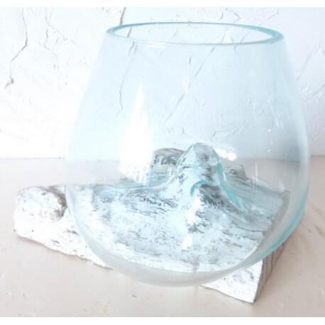 Vaso o acuario BA11