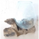 vase ou aquarium BA12