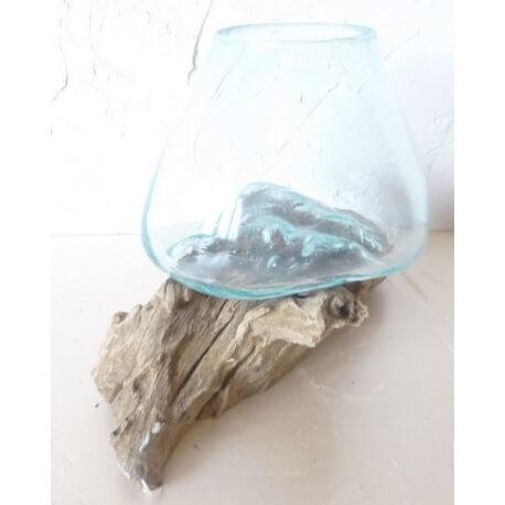 vase ou aquarium BA15