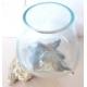 vase ou aquarium BA38