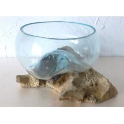 Vaso o acuario TER5