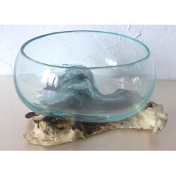 Vaso o acuario TER9