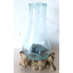 grand vase F01