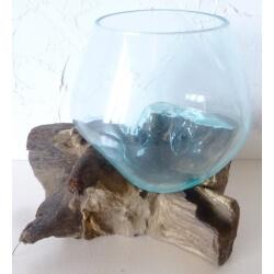 vase ou aquarium CA16