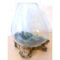 vase ou aquarium DA21