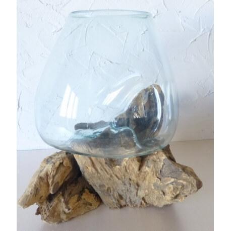 vase ou aquarium DA28