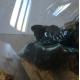 Vaso o acuario DA28