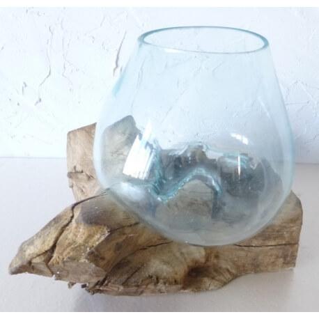 vase ou aquarium AB11