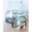 vase ou aquarium AB18