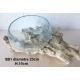 vase ou aquarium évasé SB1