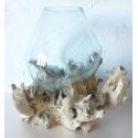 vase ou aquarium F08
