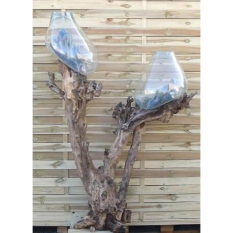 vase ou aquarium XXL5
