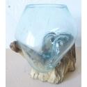 vase ou aquarium C37