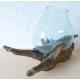 vase ou aquarium DA53-32cm