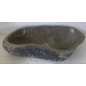 Vasque en Pierre Naturelle XX9-69x39cm