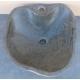 Vasque en Pierre Naturelle K67A-41x43cm