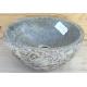 Lavabo de Piedra P905-30x24cm