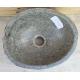 Vasque à poser en Pierre P905-30x24cm