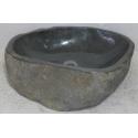 Lavabo de Piedra L28-57x42cm