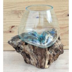 vase ou aquarium DA76