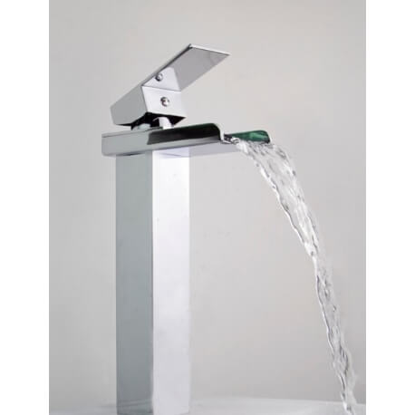 """Robinet """"fontaine"""""""
