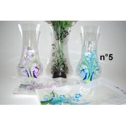 vasos pvc n°5