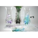vases en pvc n°5