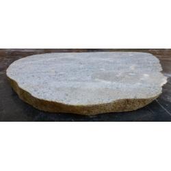 Plateau en pierre naturelle