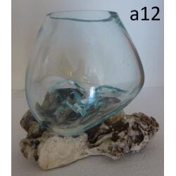 Vaso o acuario A12